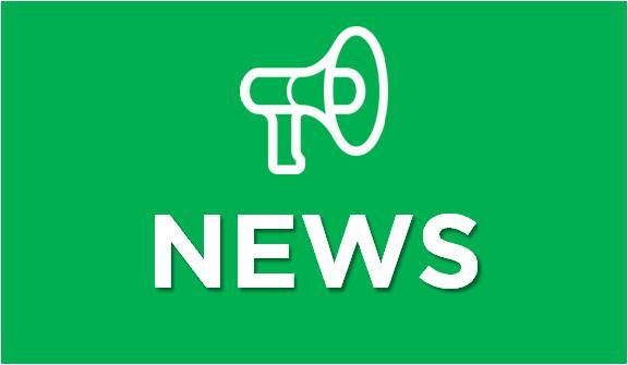 LE NEWS DEL FANCLUB