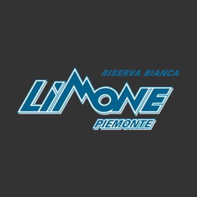 Limone P.te Riserva Bianca