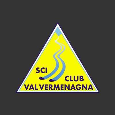Sci Club Valvermenagna